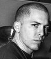 Tyson Jupin, new Warface drummer