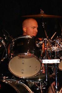 Tyson Jupin